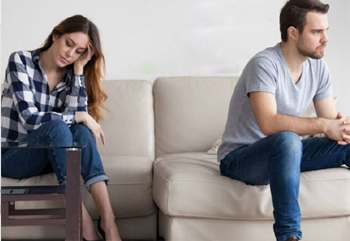 husband wife problem solution specialist
