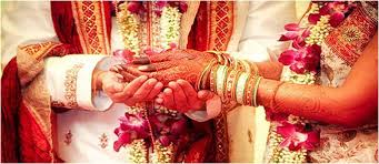 love marriage specialist in the UK