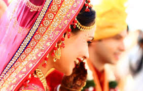 love marriage specialist in the USA