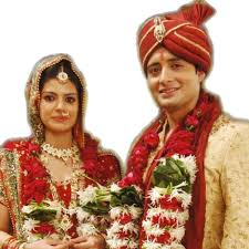 love marriage specialist pandit in Italy