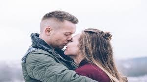 love problem solution in Canada