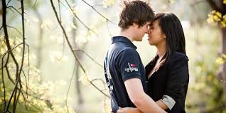 Love Problem Solution Pay After Work 100 Solution