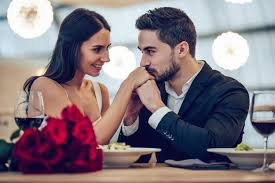 Love Problem Solution Call Now