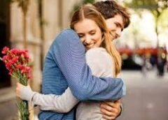 love or arranged marriage prediction by date of birth free online